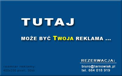 e74e6cce0b474 PL   Ogłoszenia Tarnów   Kupię, Sprzedam, Praca, Nieruchomości, Usługi, Inne